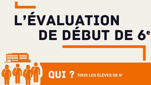 news-evaluation_6.jpg
